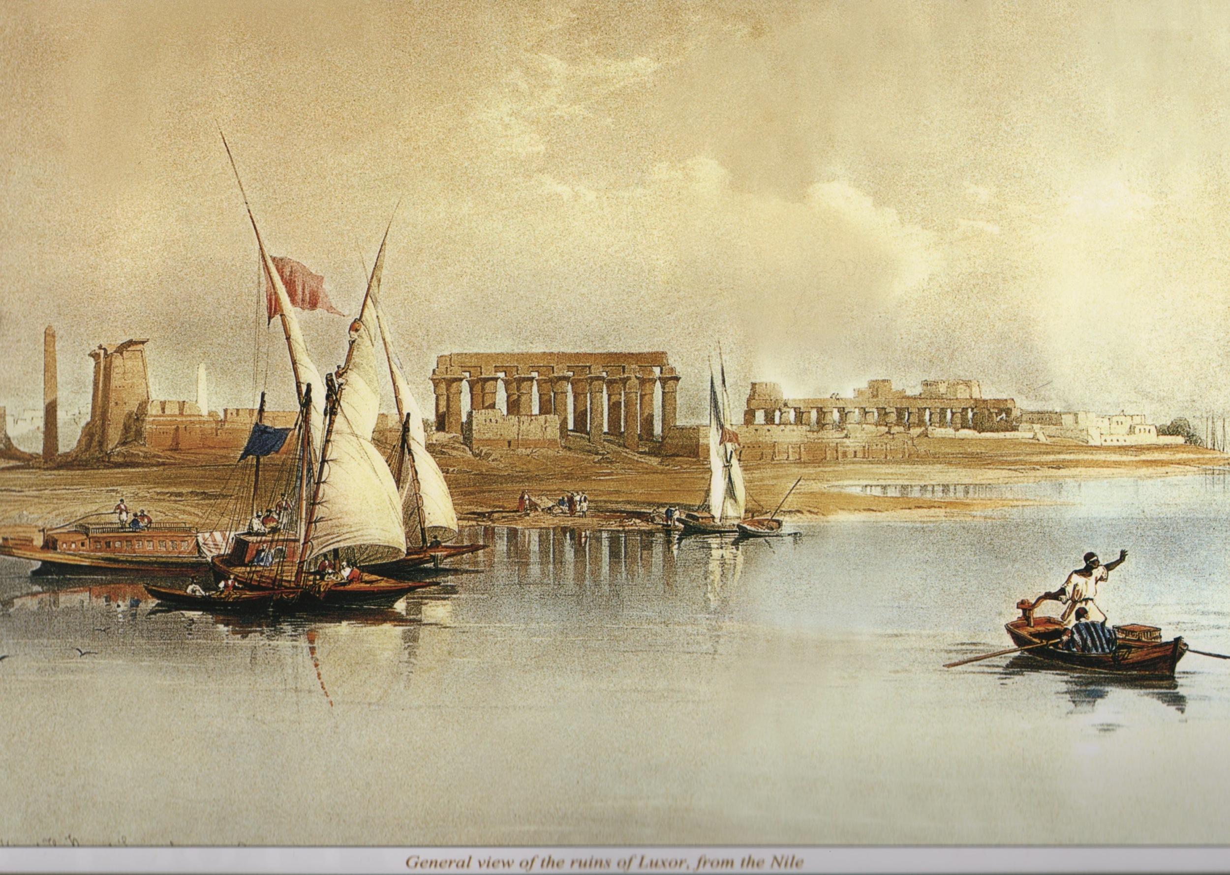 Luxor feluccas001.jpg