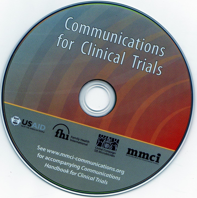 Communication005.jpg