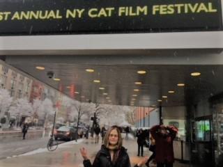 NYCFF outside.jpg
