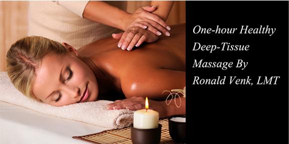 MassageCard.jpg