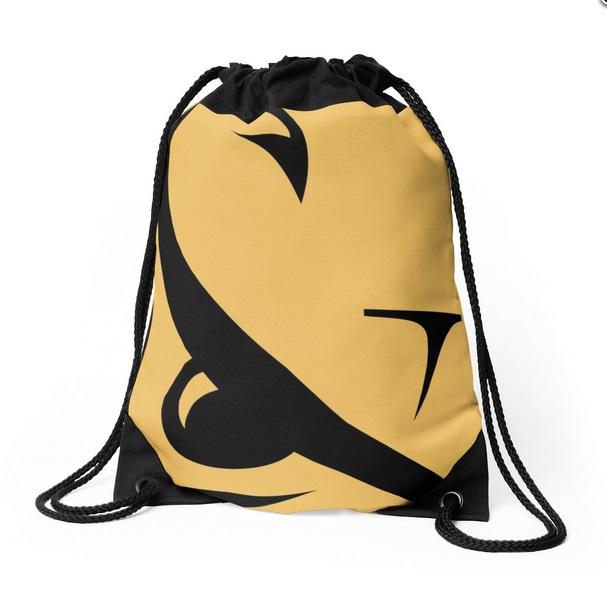 String Bag.jpg
