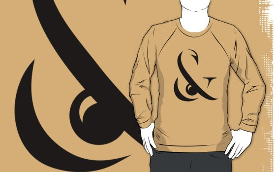 Unisex Raglan Sweatshirt.jpg