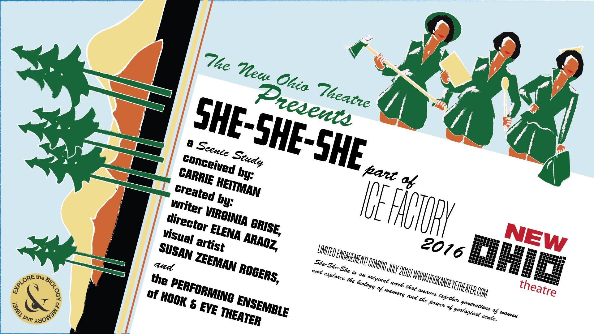 SHE-SHE-SHE-NEW-SKEW-final.jpg