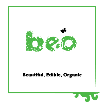BEO_logo.png