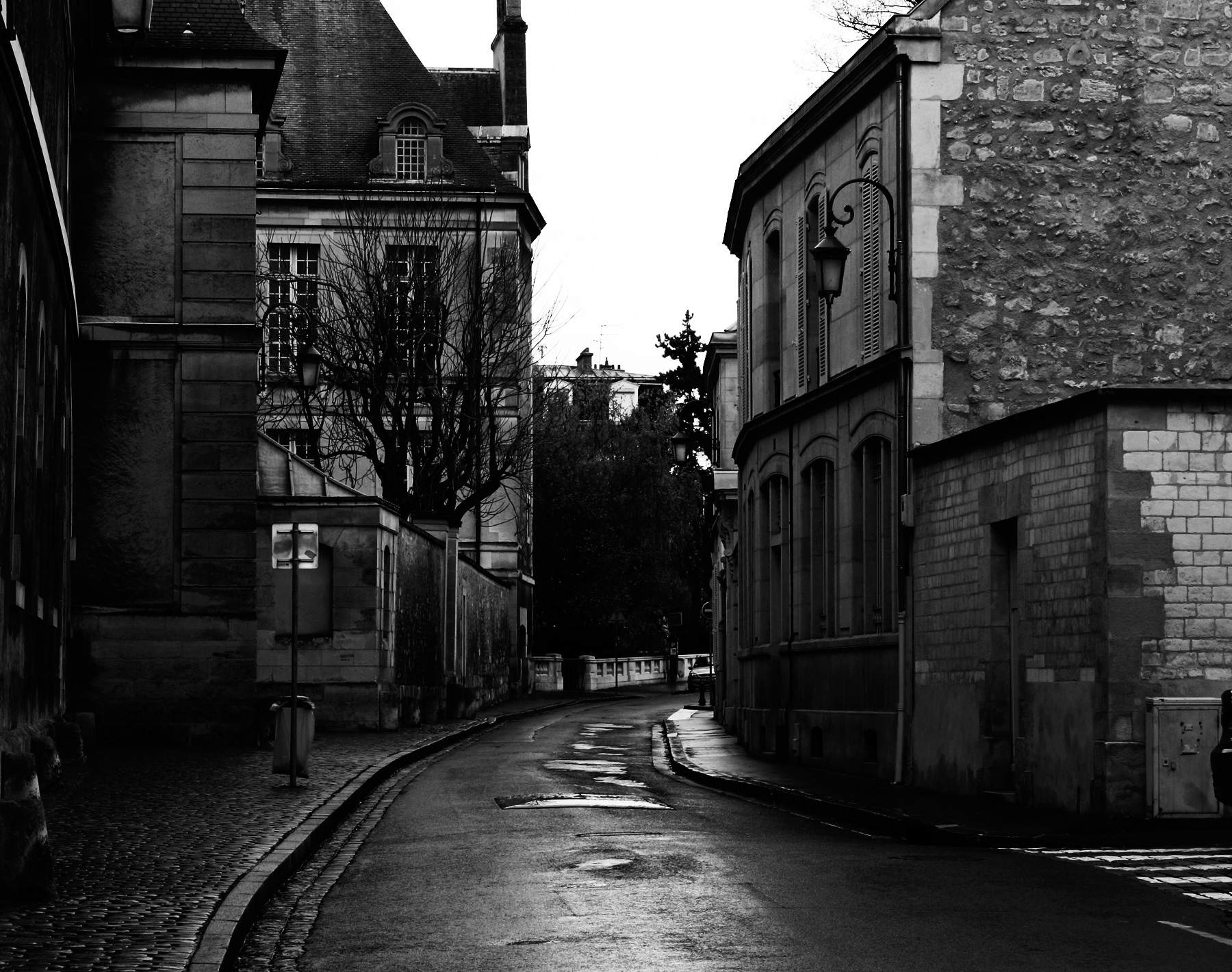 ourstreet1.jpg