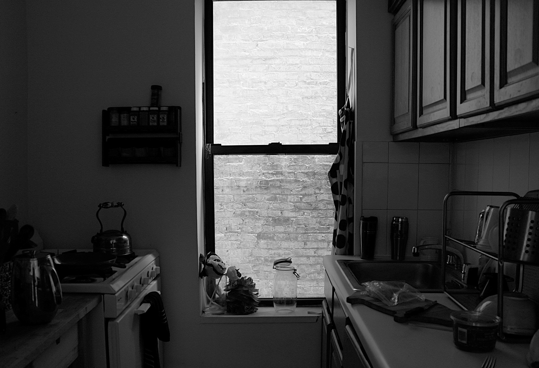 _MG_1049kitchen1crop.jpg