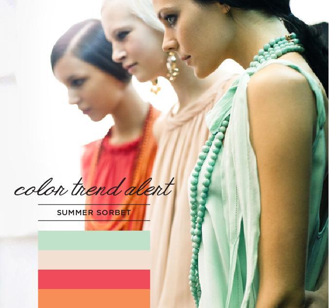 color-summersorbet-01.jpg