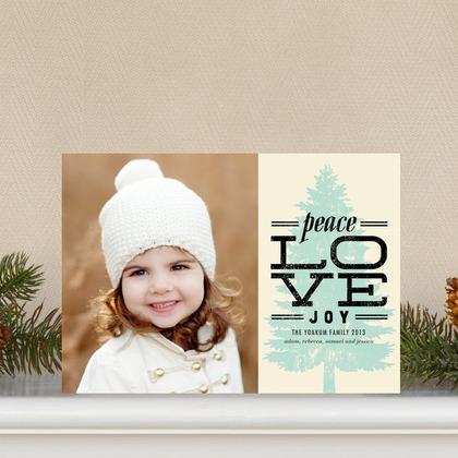 pine-poster.jpg