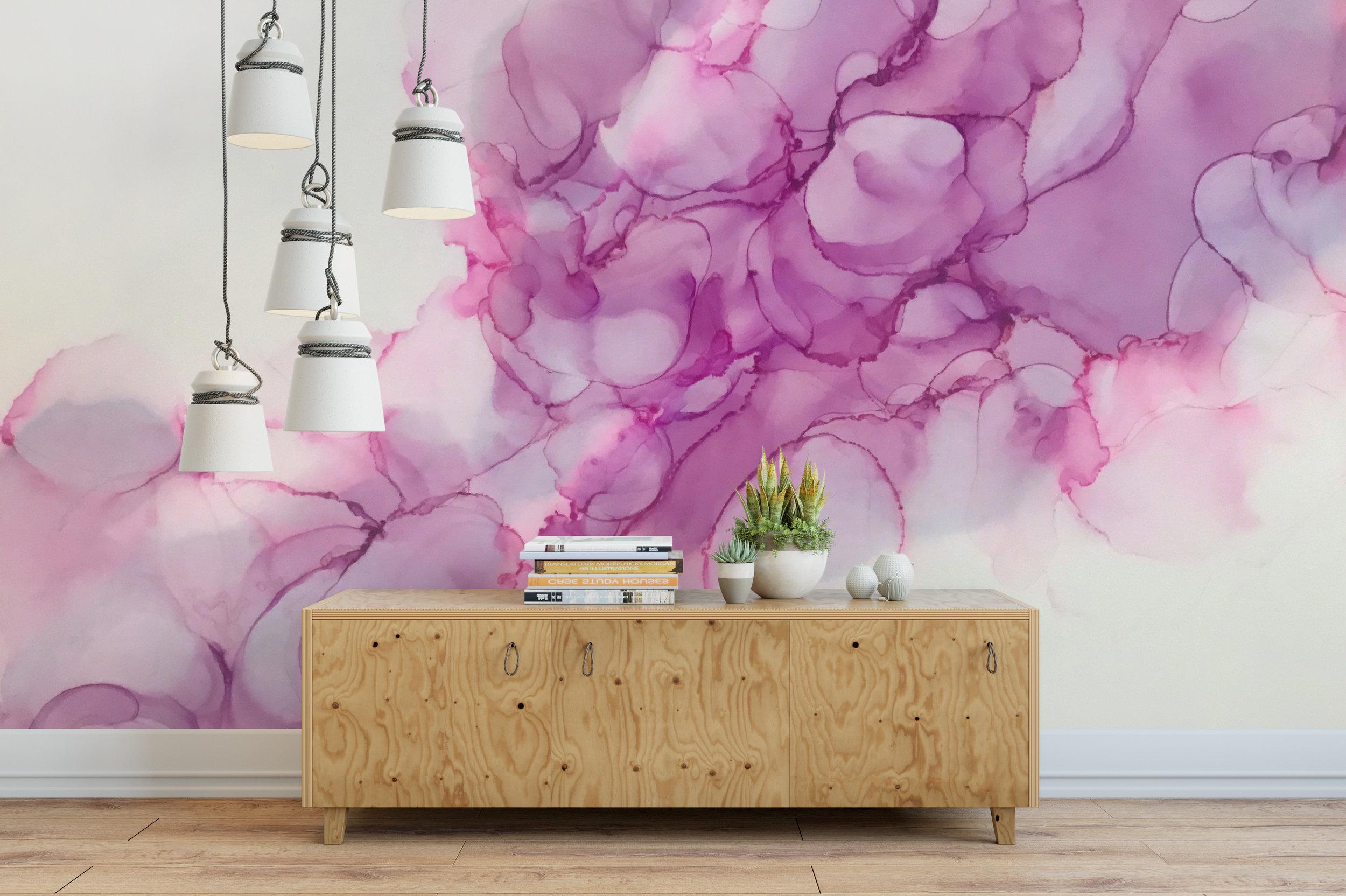 purple_mural.jpg