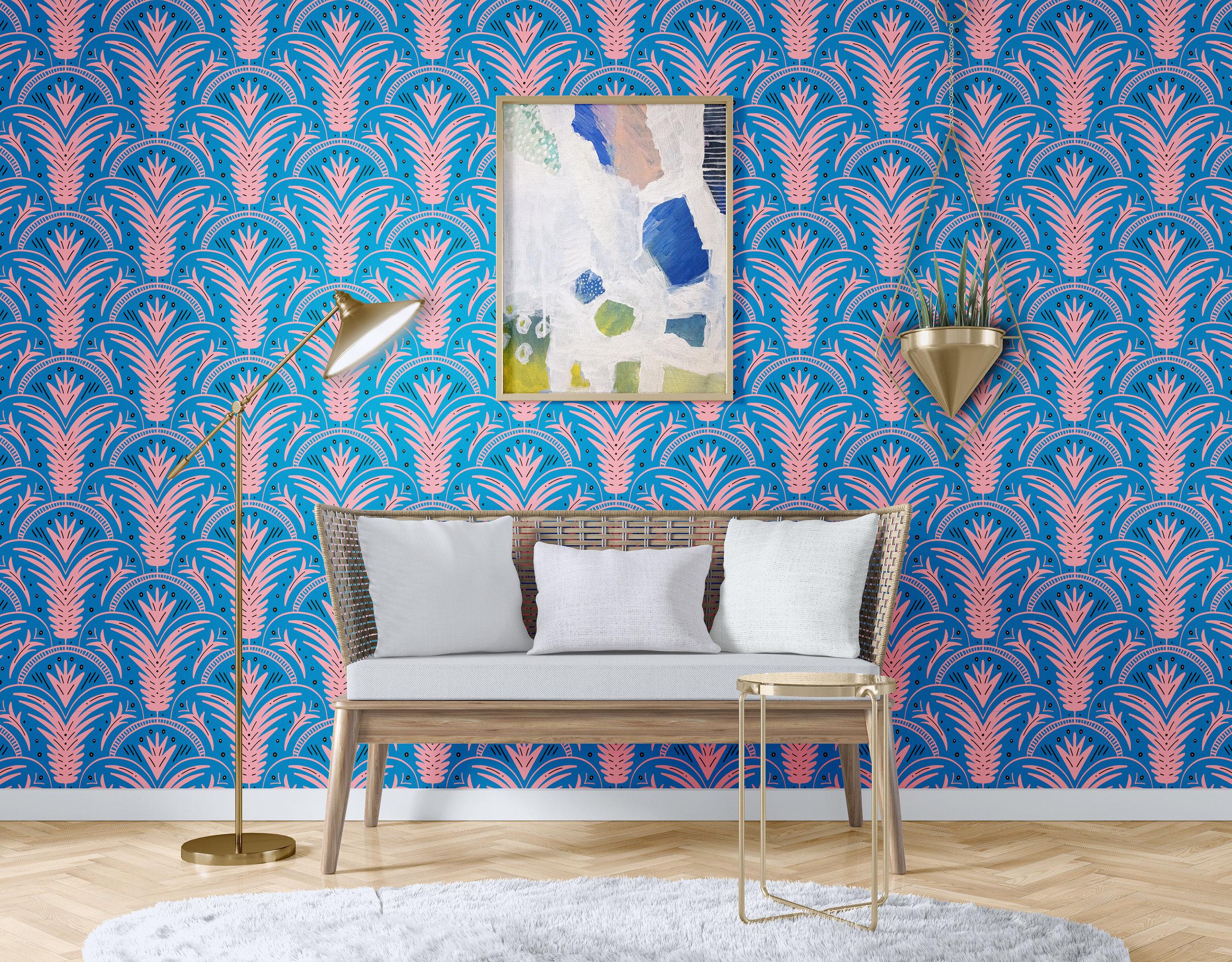 jungle-damask-bluepink-roomLT.jpg