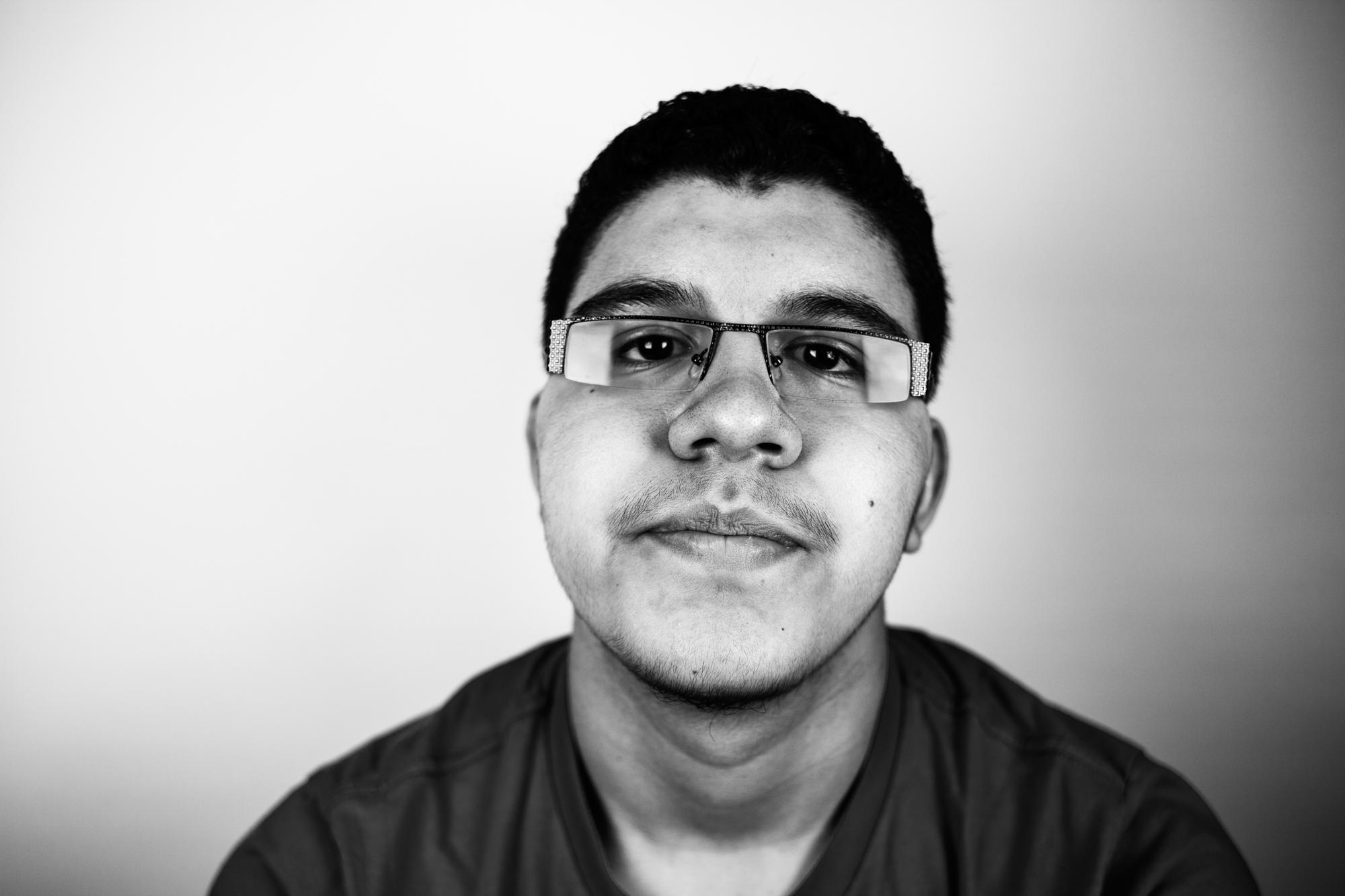 Jose (Guatemala).jpg