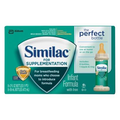 similac 2.jpg