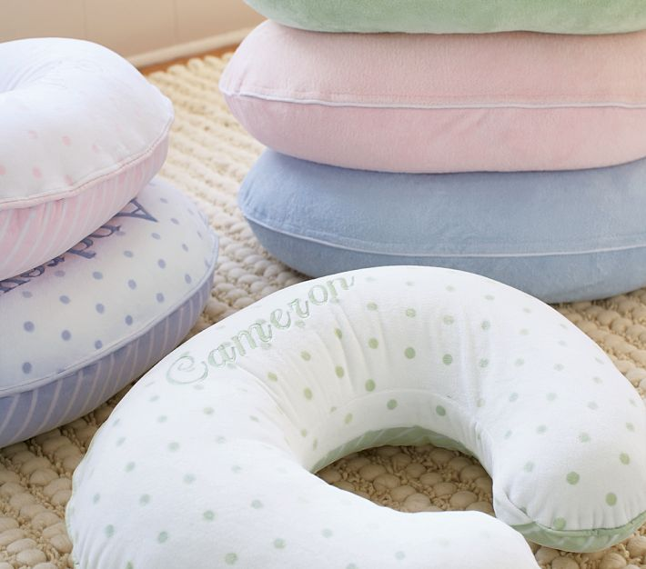 boppy pillow cover.jpg