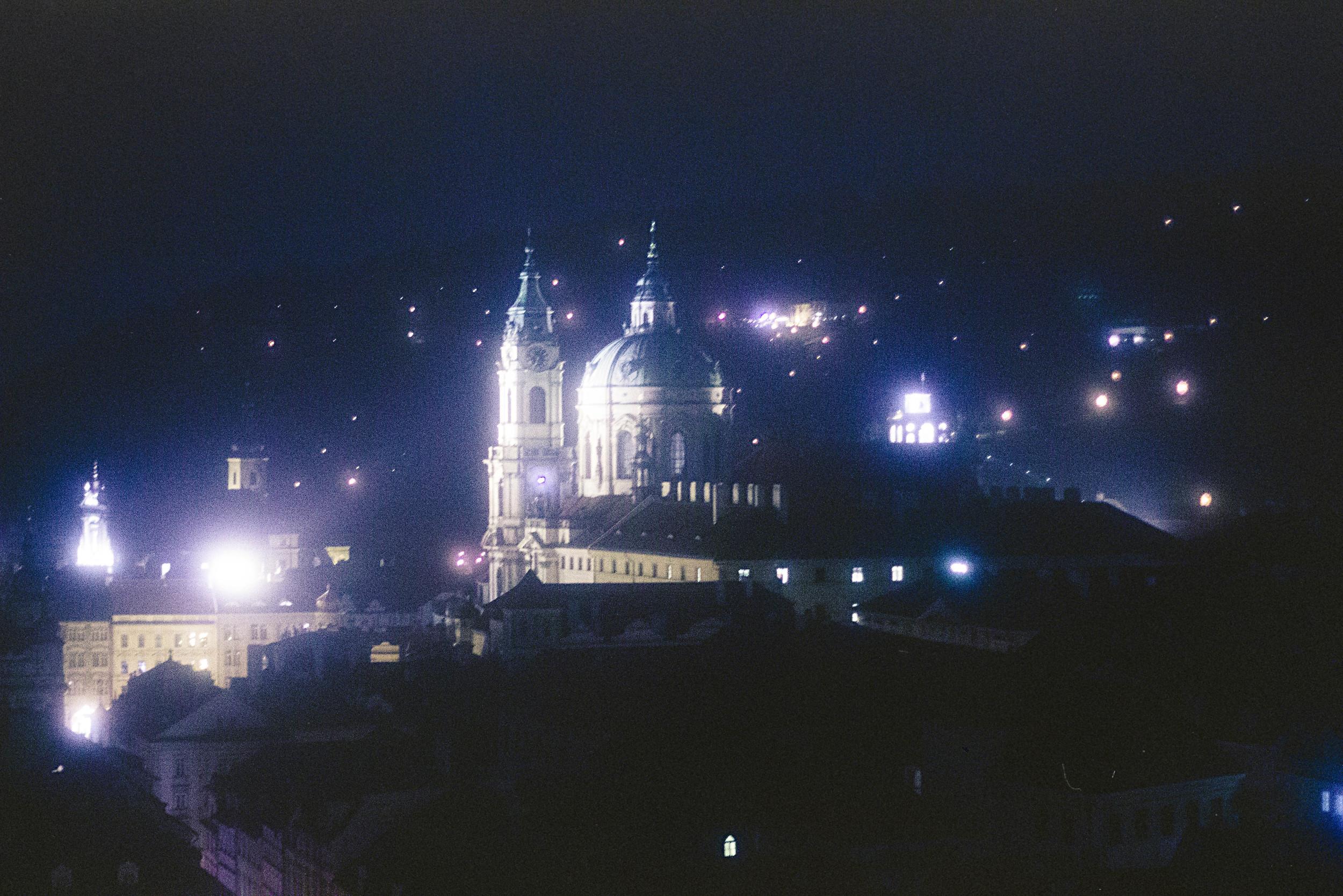 Prague-69.jpg