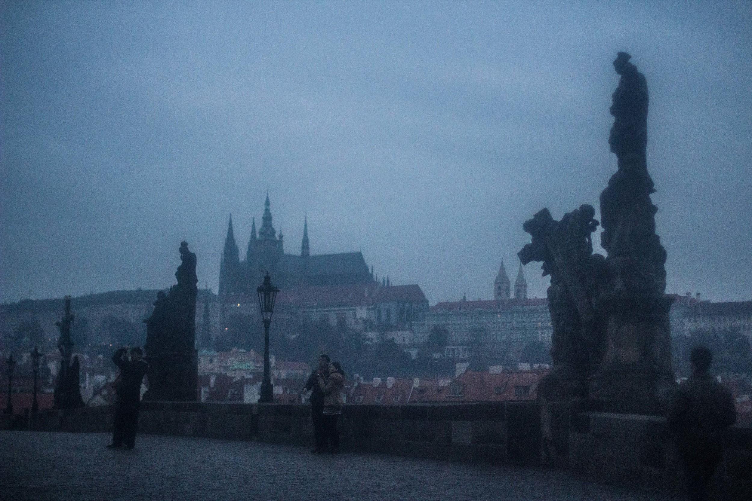 Prague-84.jpg