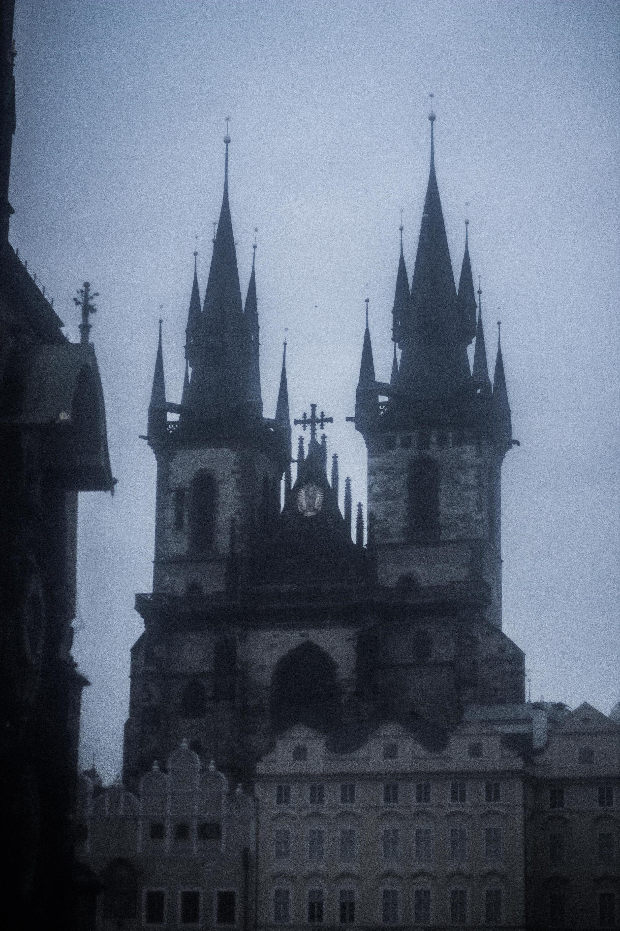Prague-85.jpg