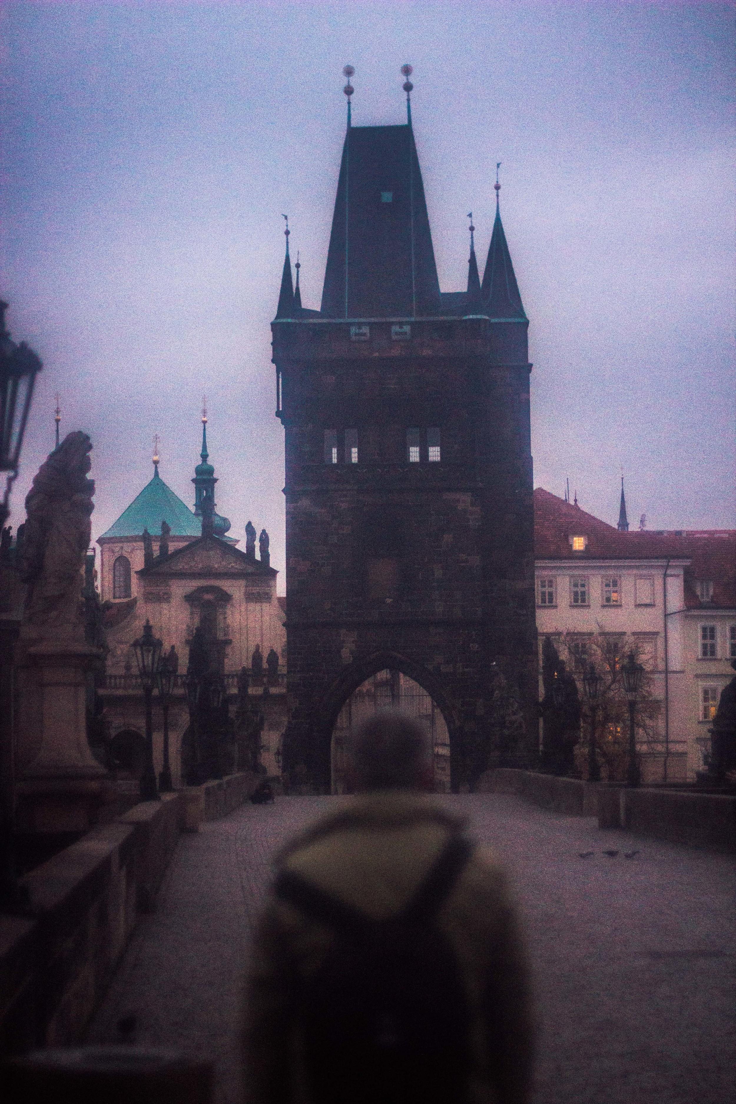 Prague-79.jpg