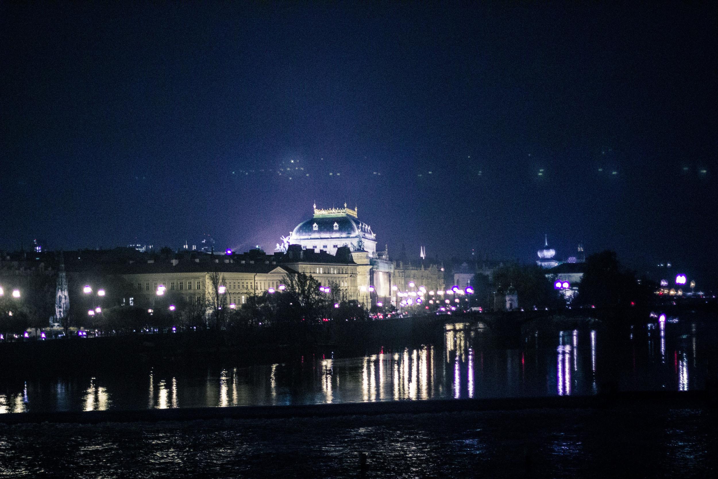 Prague-15.jpg