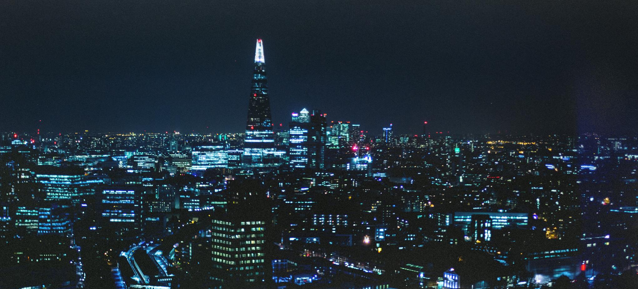 London, England, United Kingdom, November2014