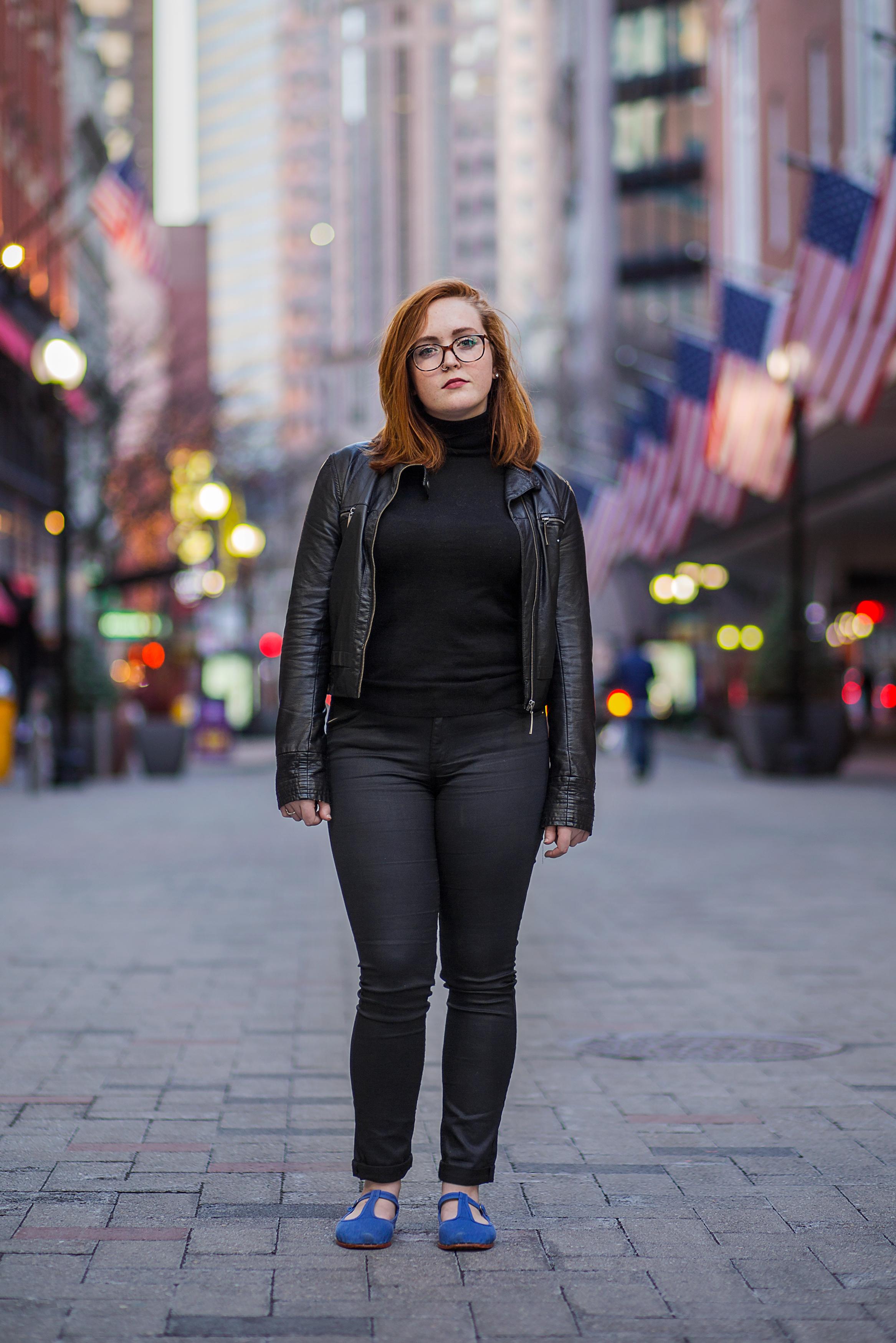 Kelsey-web.jpg