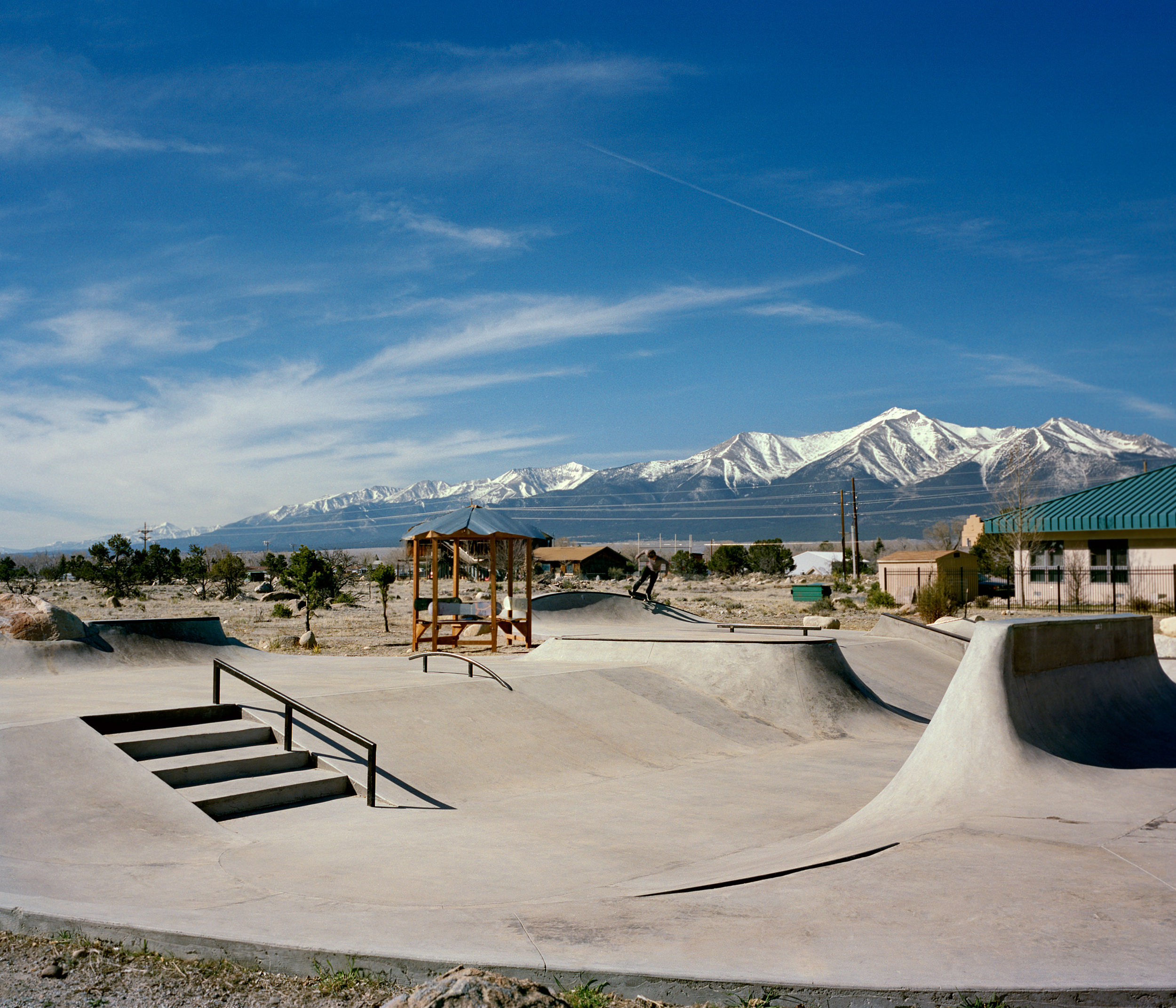 skatepark_buenavista.jpg