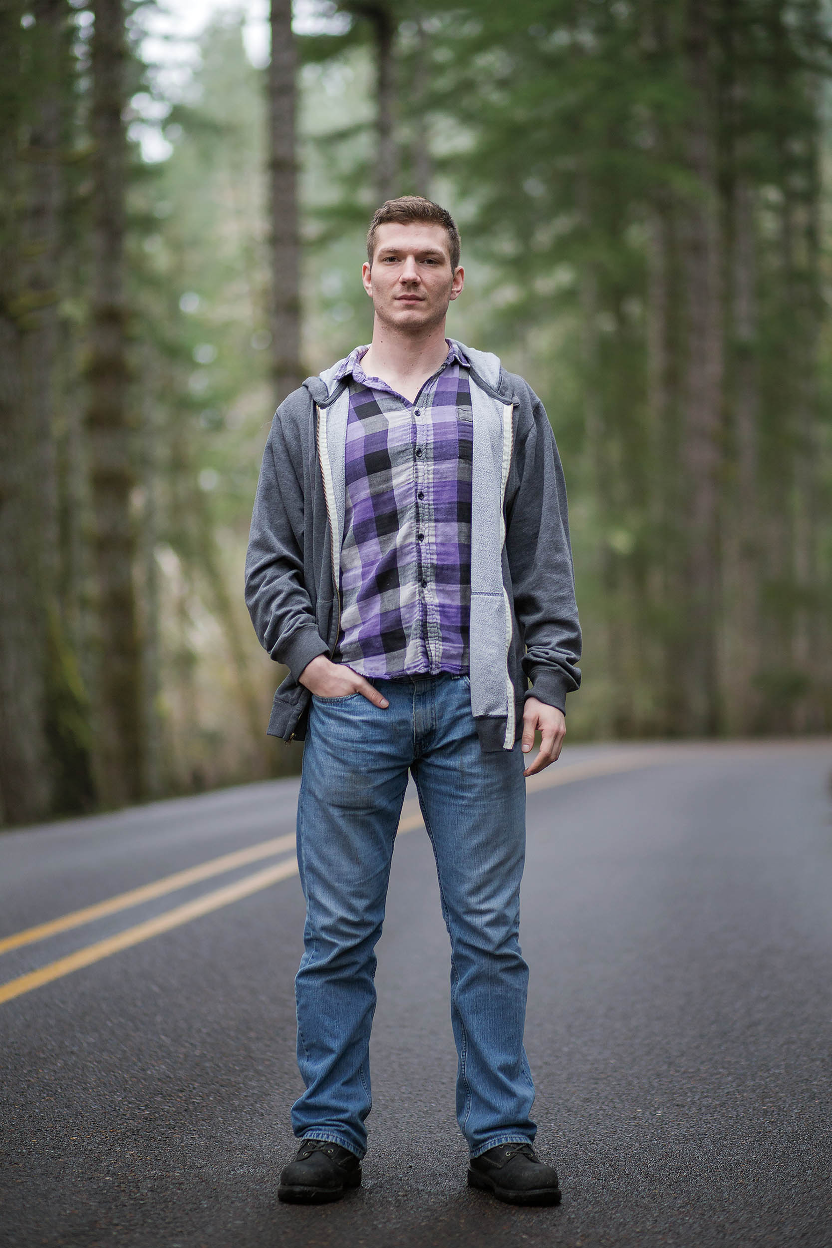 Connor_forest_corvallis copy.jpg