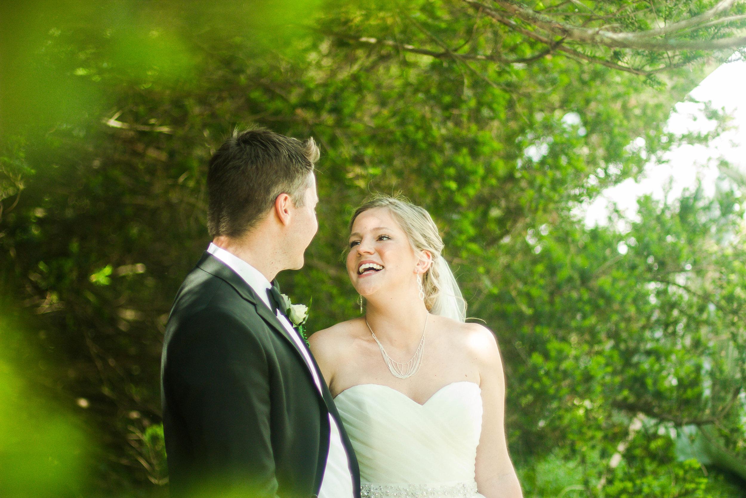 WeddingPortfolio-3.jpg