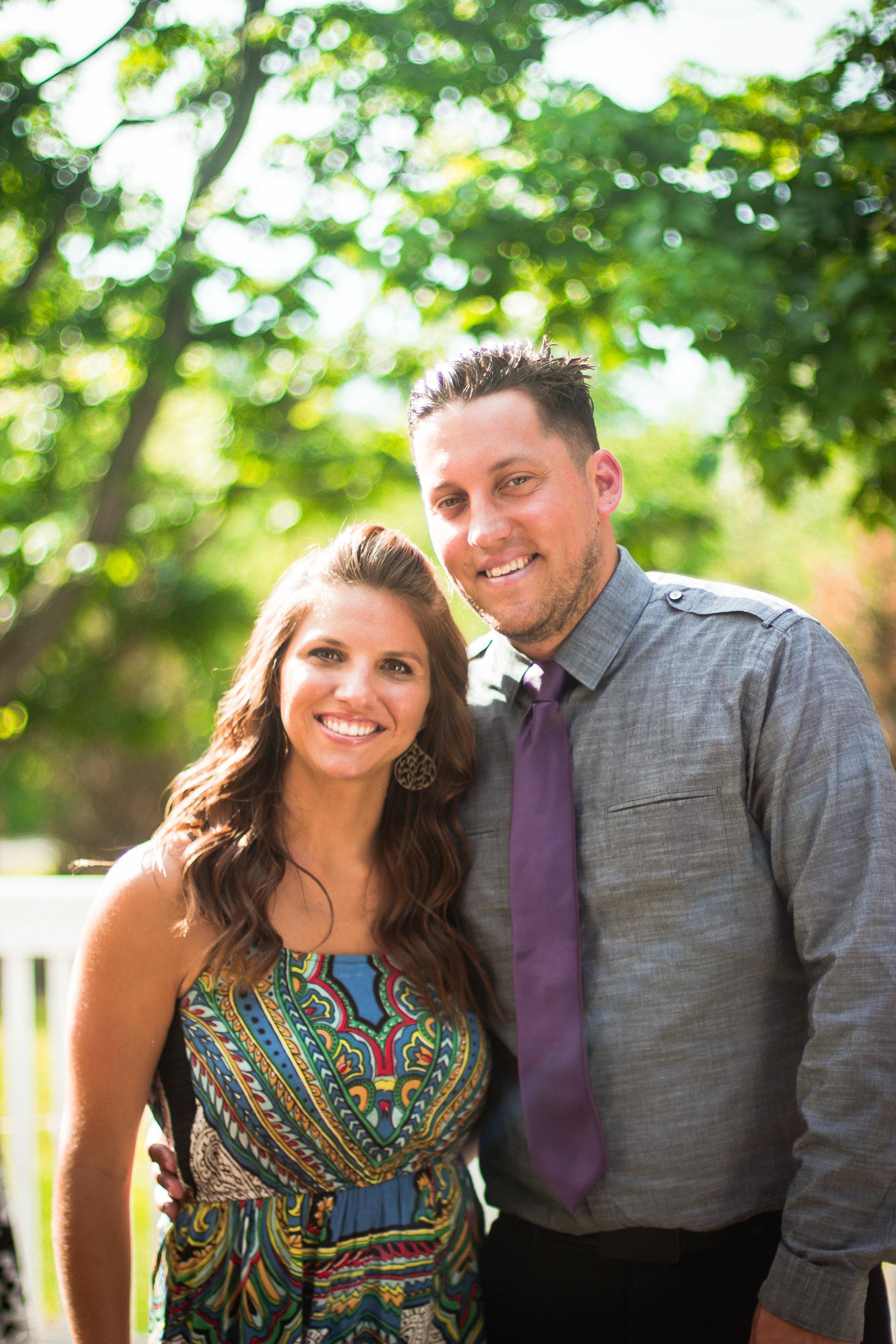 WeddingPortfolio-8.jpg