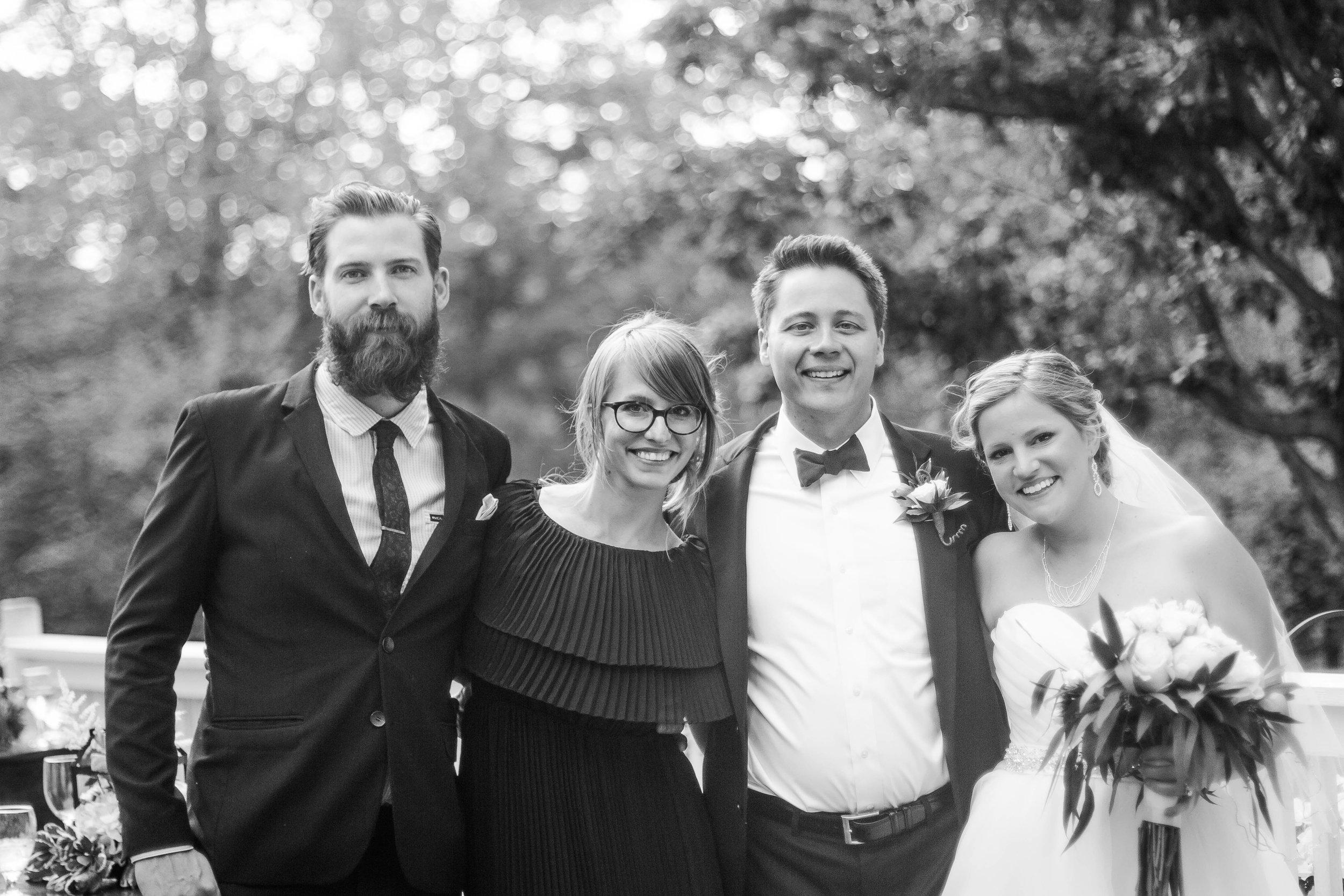 WeddingPortfolio-9.jpg