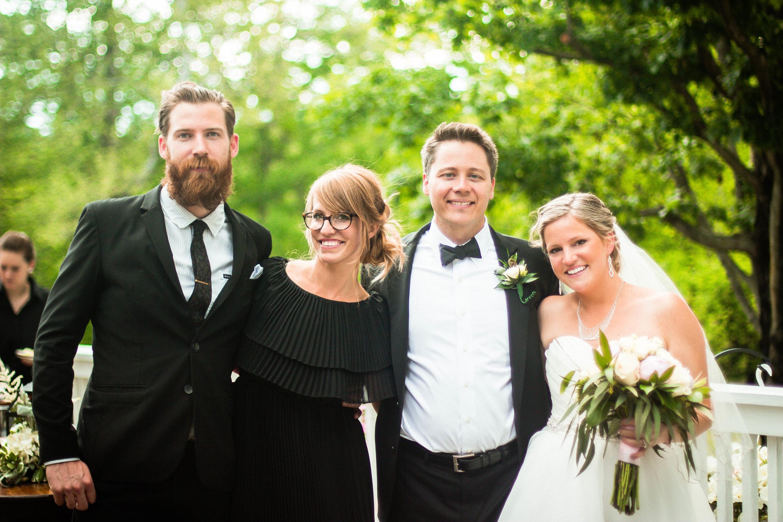 WeddingPortfolio-10.jpg