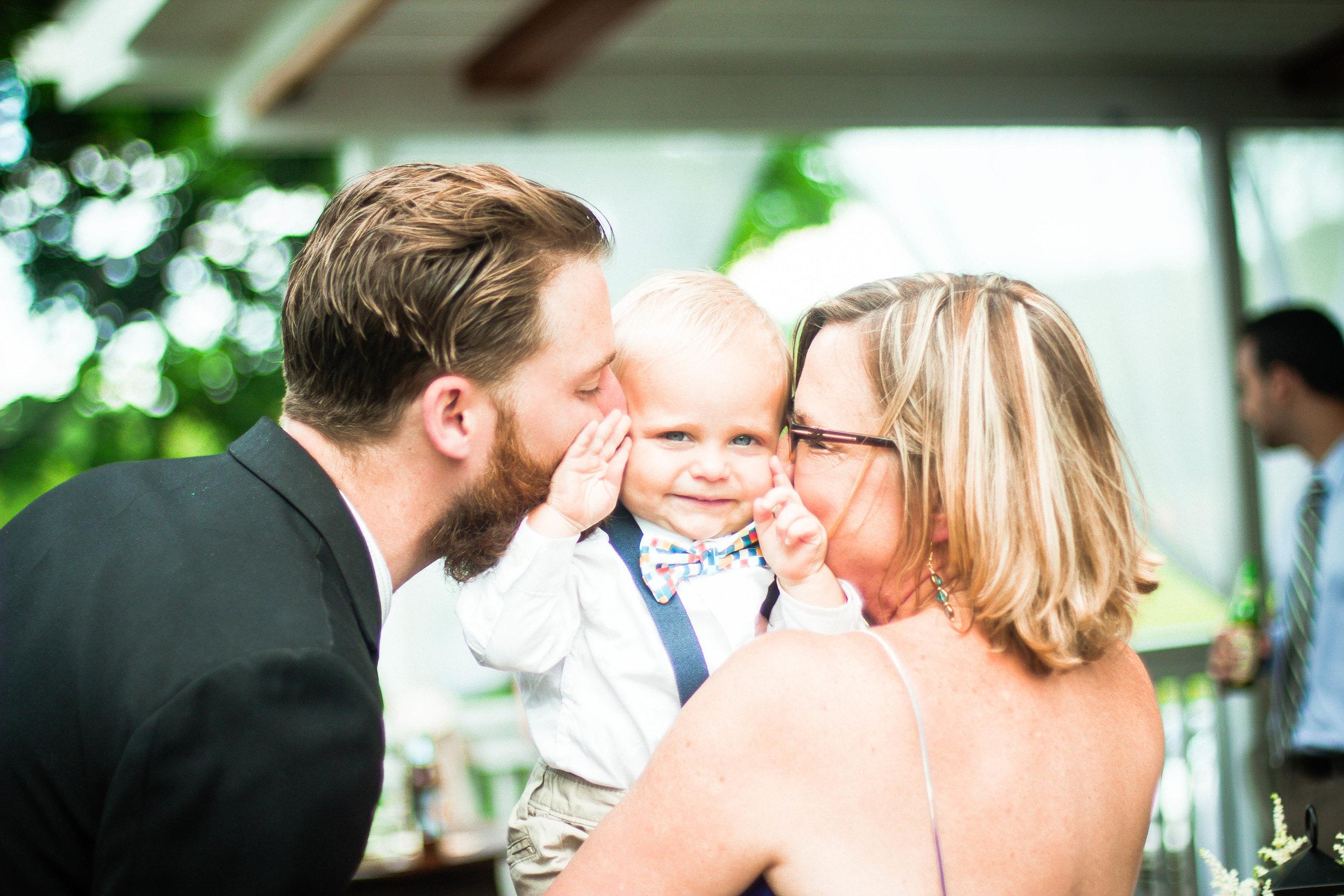 WeddingPortfolio-12.jpg