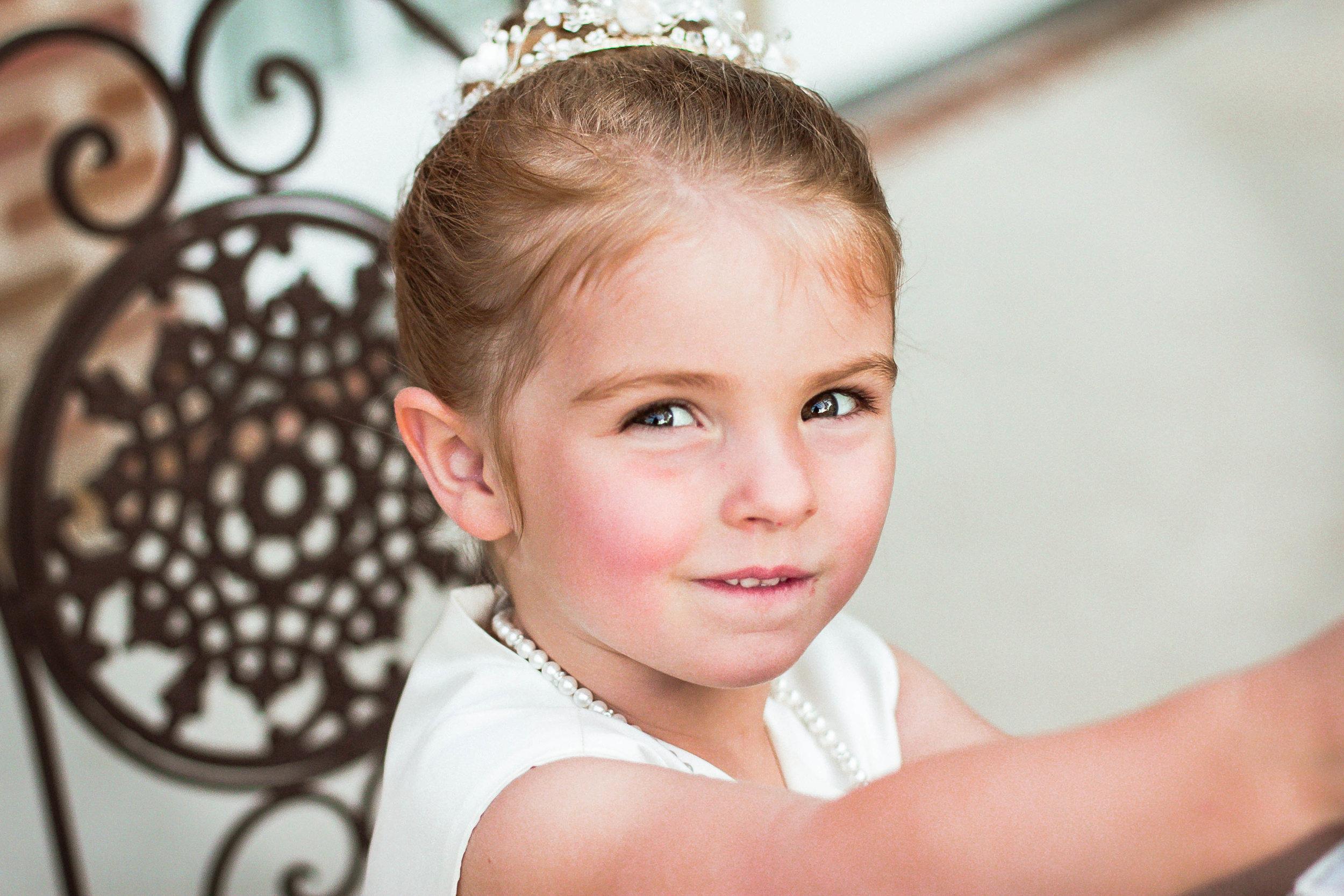 WeddingPortfolio-16.jpg