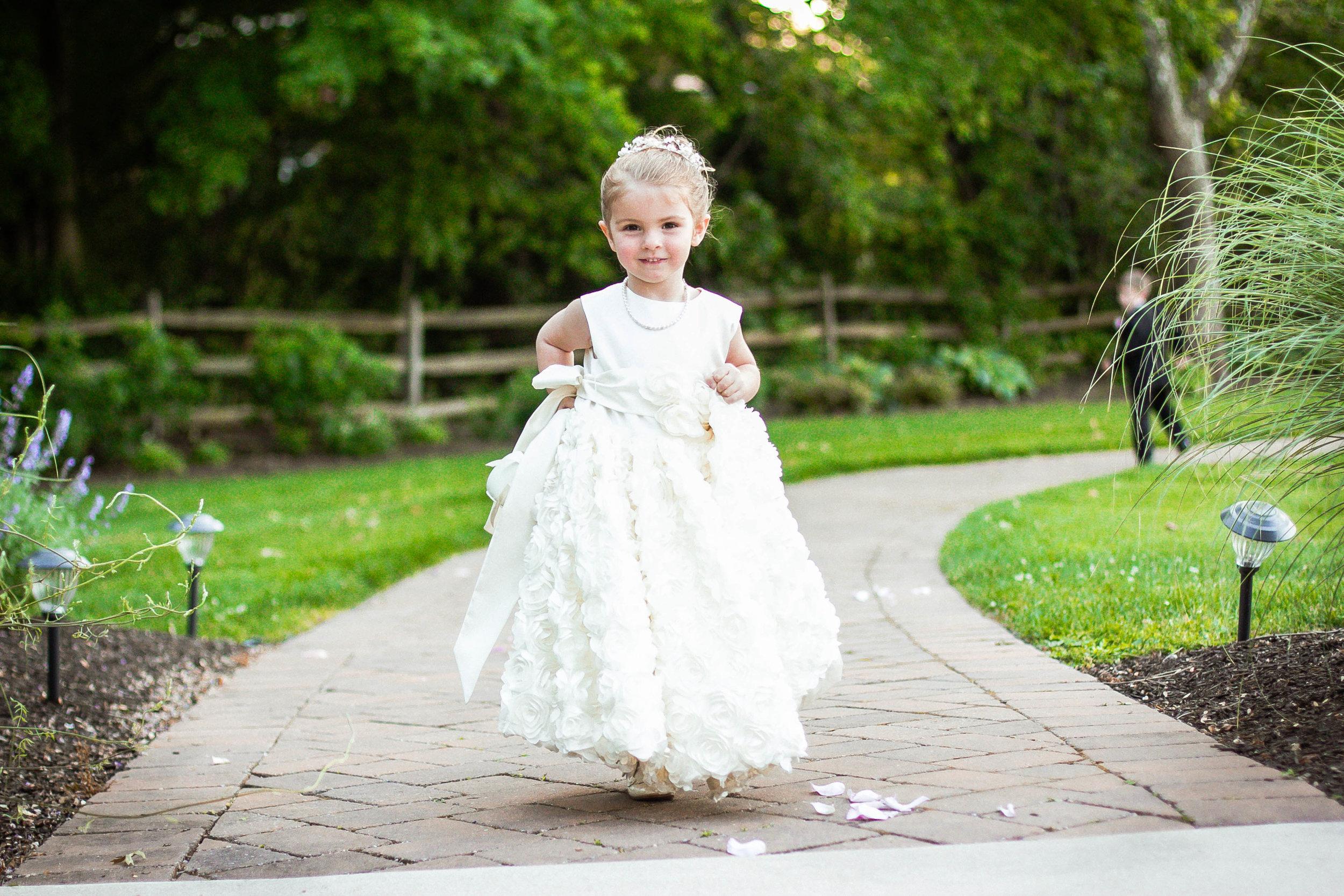WeddingPortfolio-17.jpg