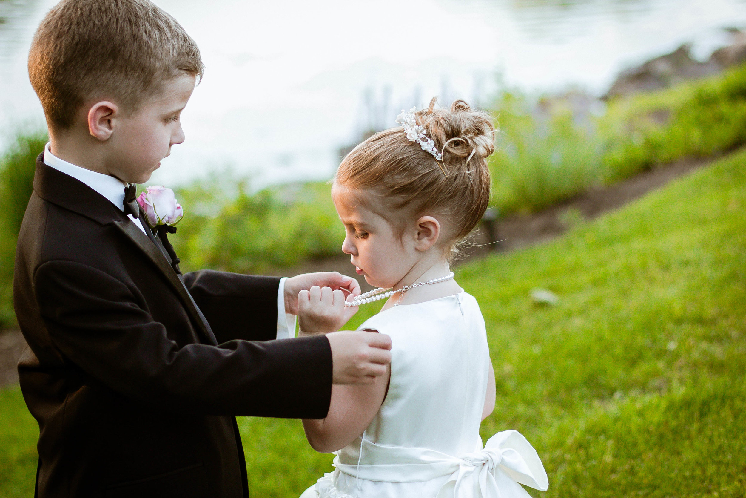 WeddingPortfolio-22.jpg