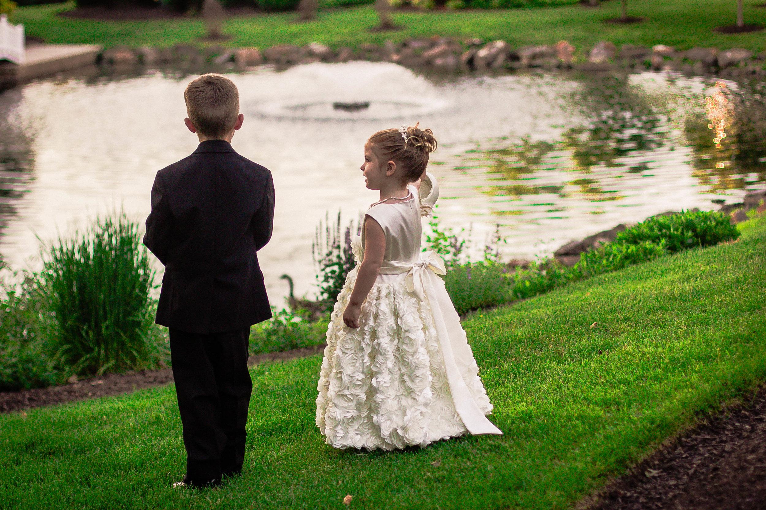 WeddingPortfolio-23.jpg