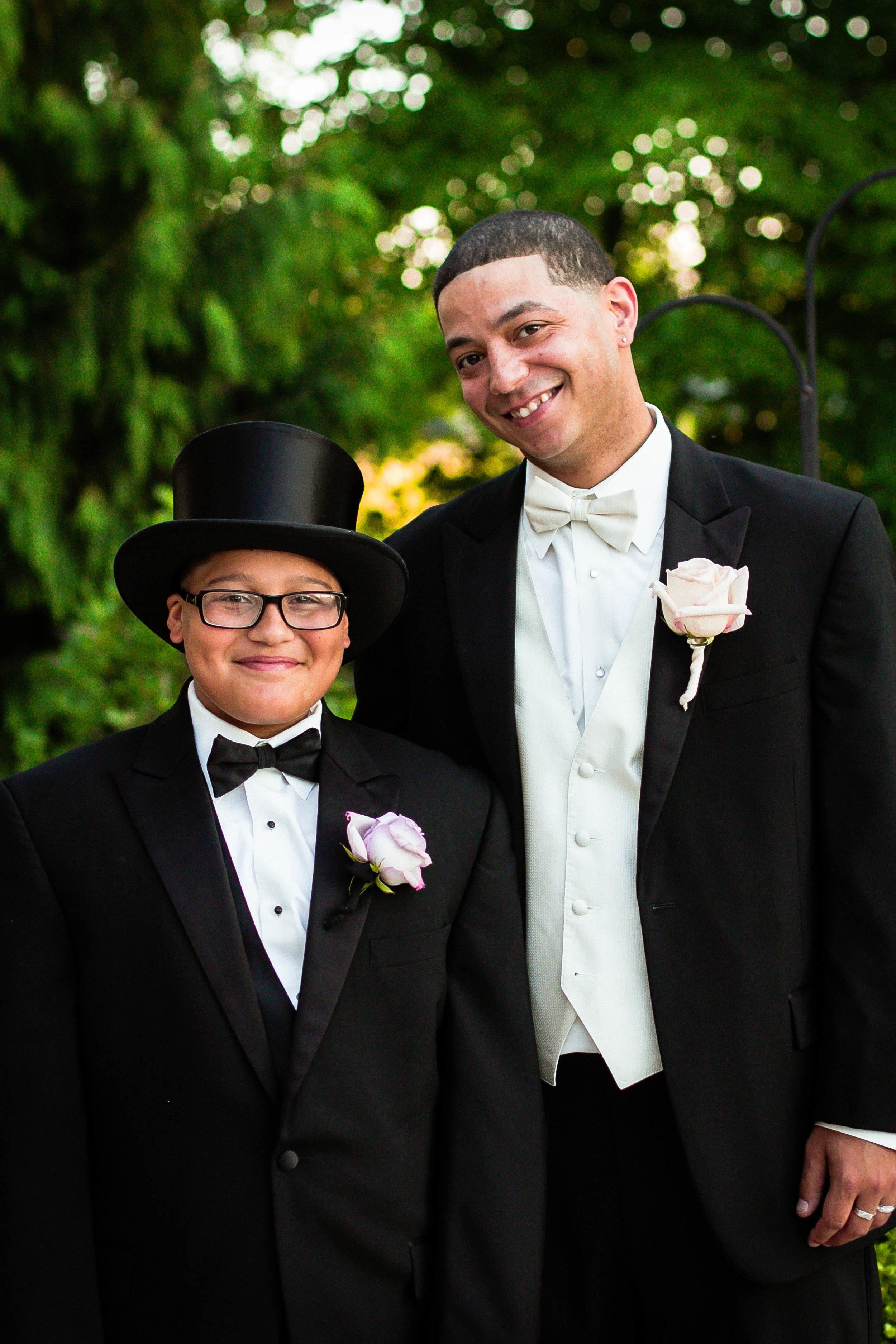 WeddingPortfolio-25.jpg