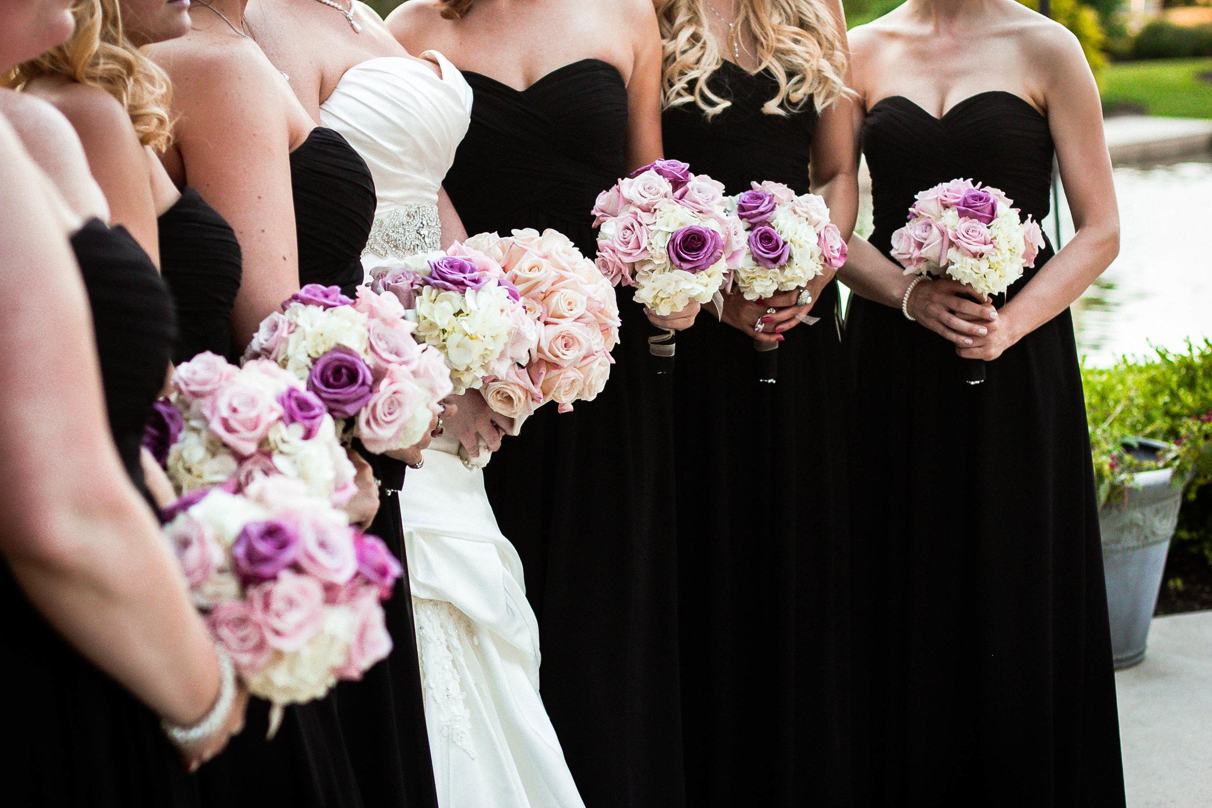 WeddingPortfolio-27.jpg