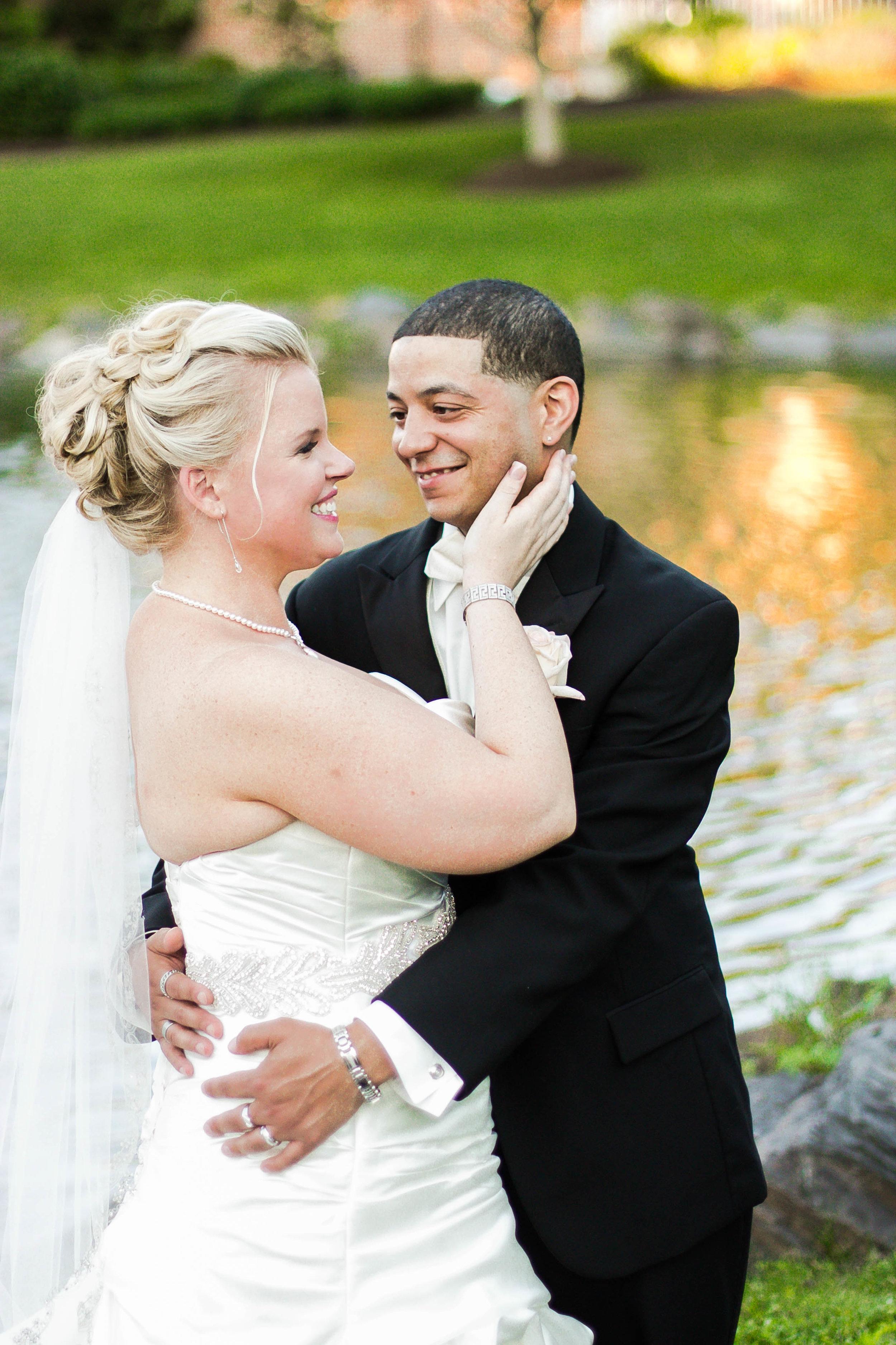 WeddingPortfolio-32.jpg