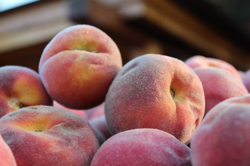 TVF-more4-peaches-organic.jpg