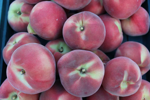 TVF-more8-peaches-organic.jpg