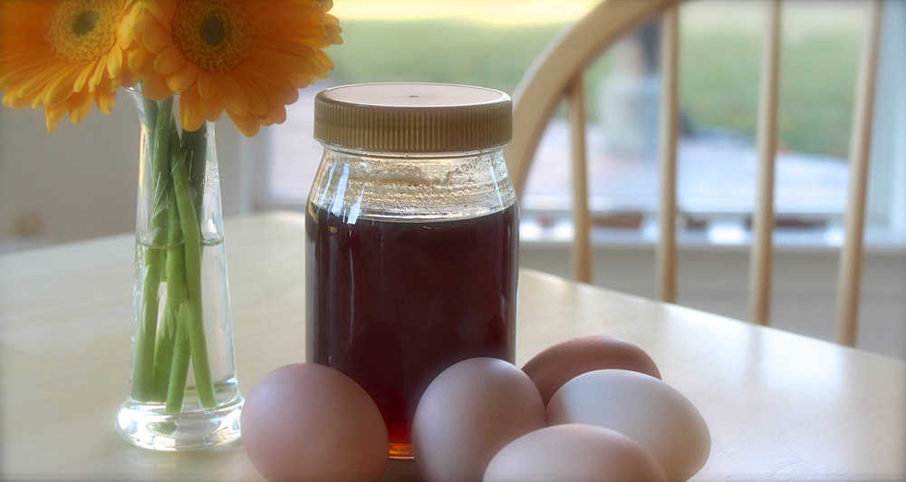 new-slider-honey-eggs.jpg