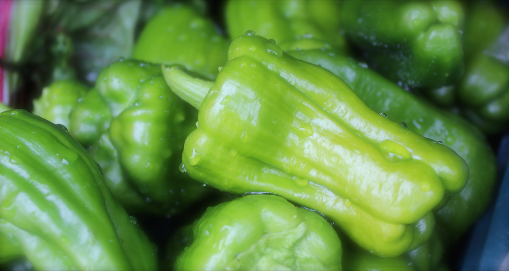 new-slider-peppers.jpg