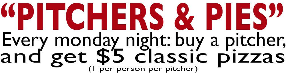 pitchers_pies_webanner.jpg
