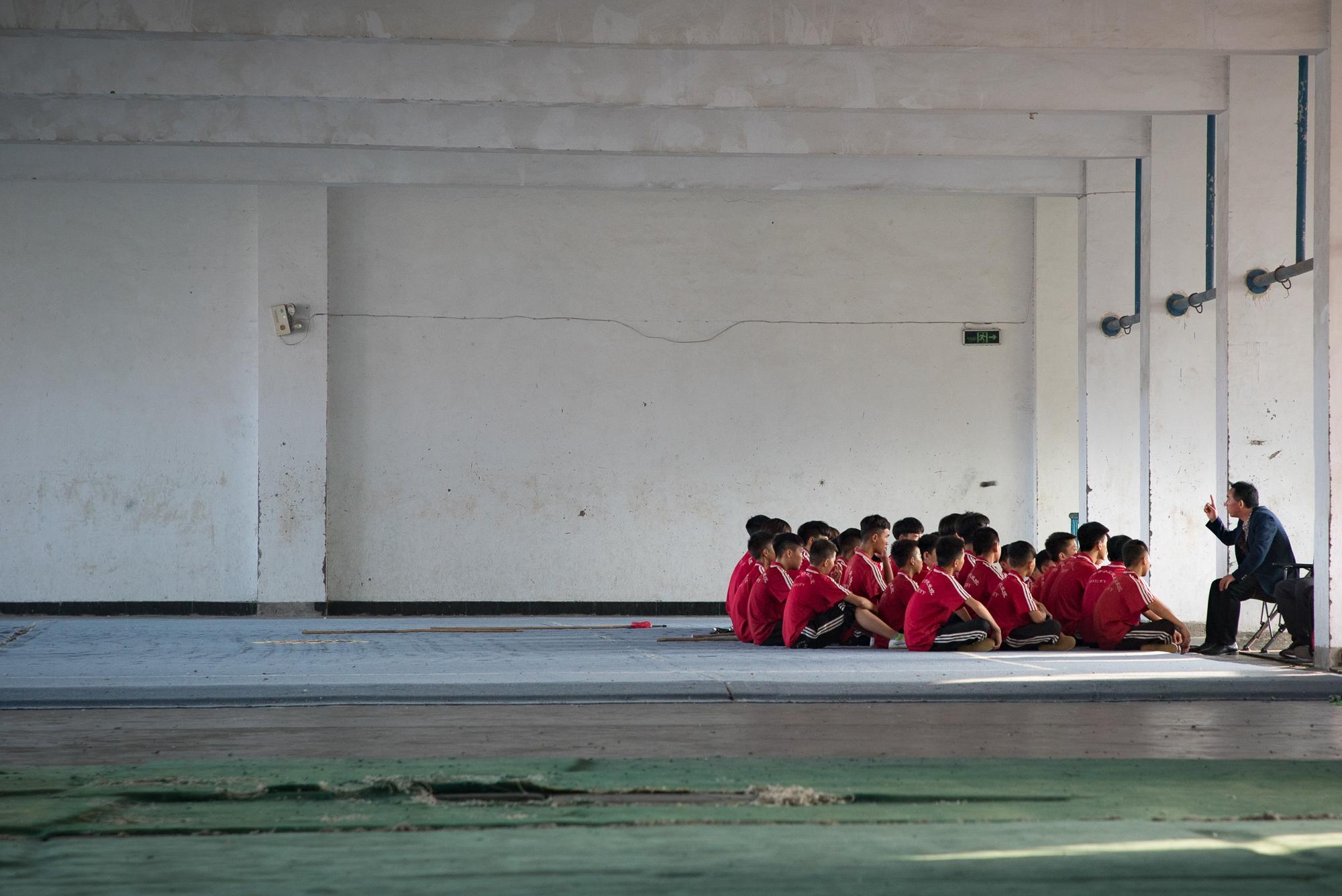 Shaolin-Photos-A7S-00301.jpg