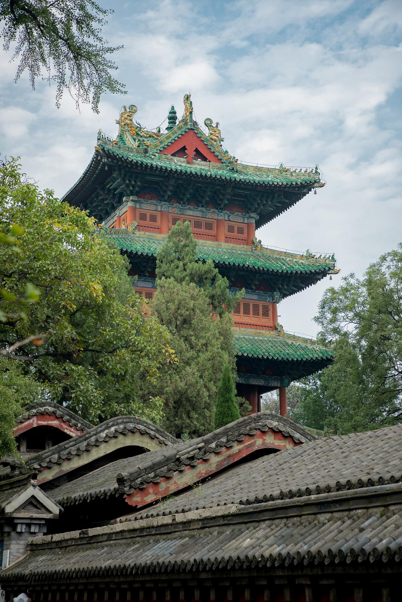 Shaolin-Photos-A7S-00100-HDR.jpg