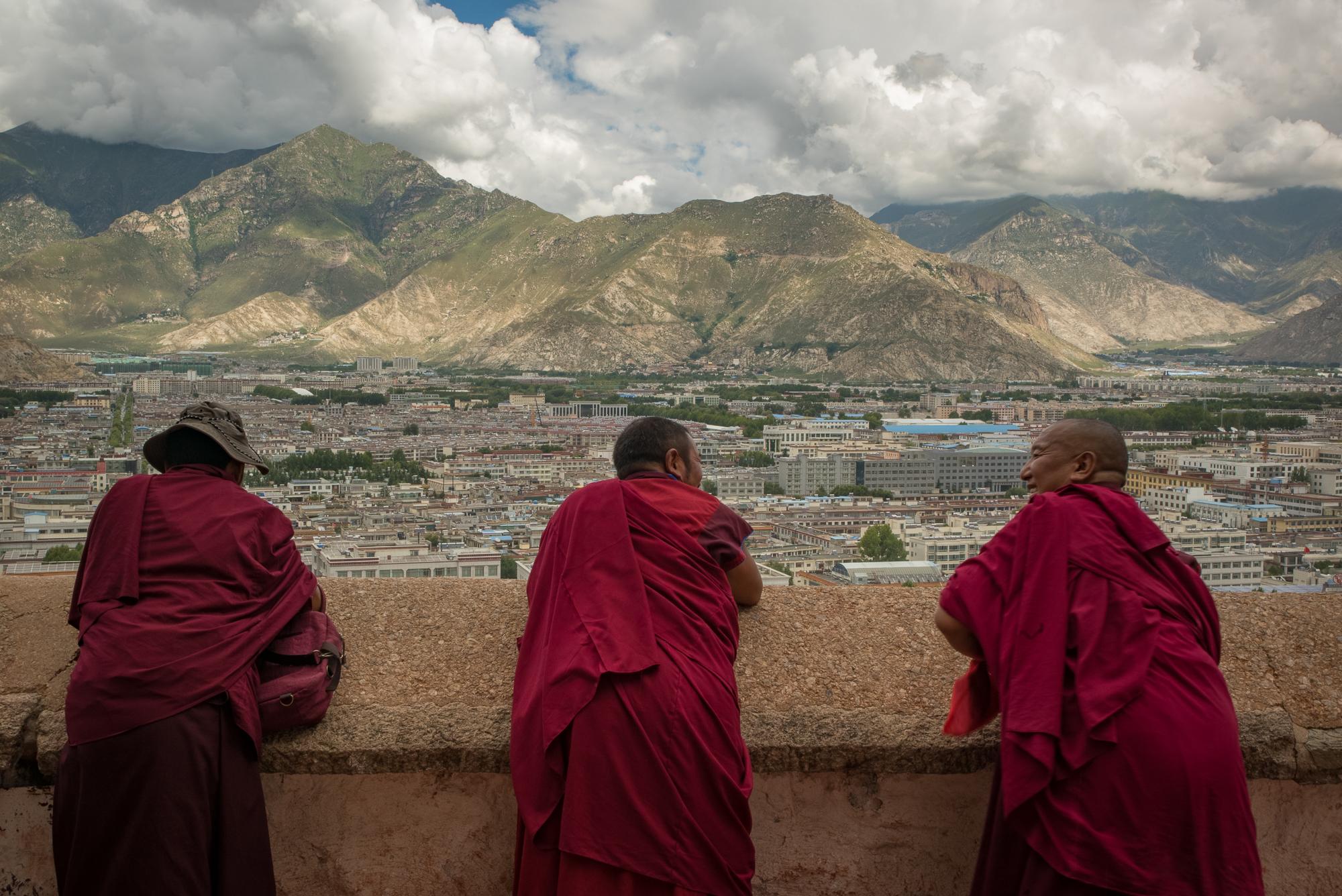Lhasa-A7S-Photos-00296.jpg