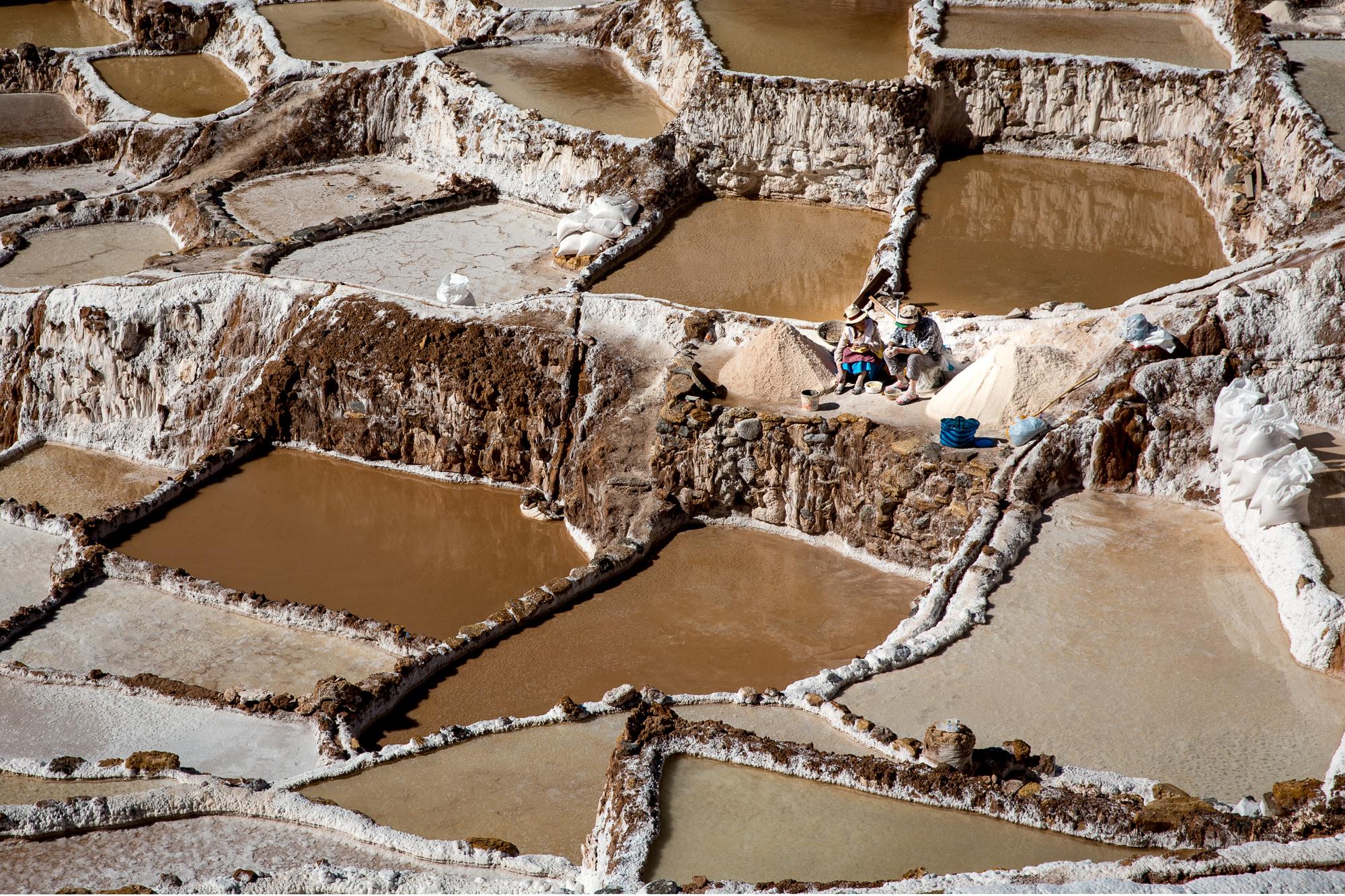 Peru-Exports-HighRes--34.jpg