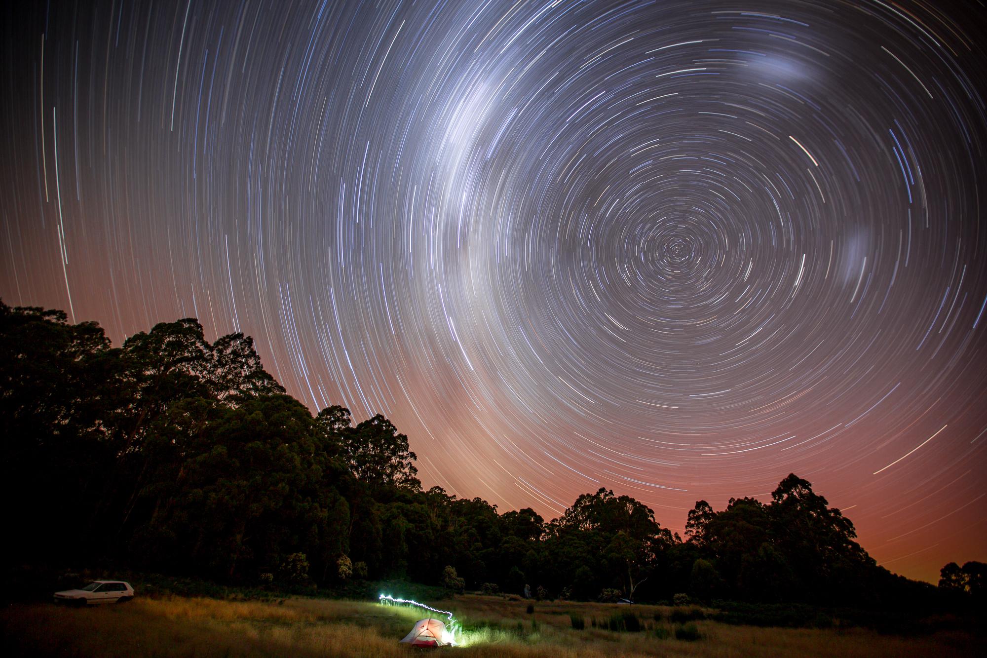 TasmaniaNightPhotos-4488.jpg