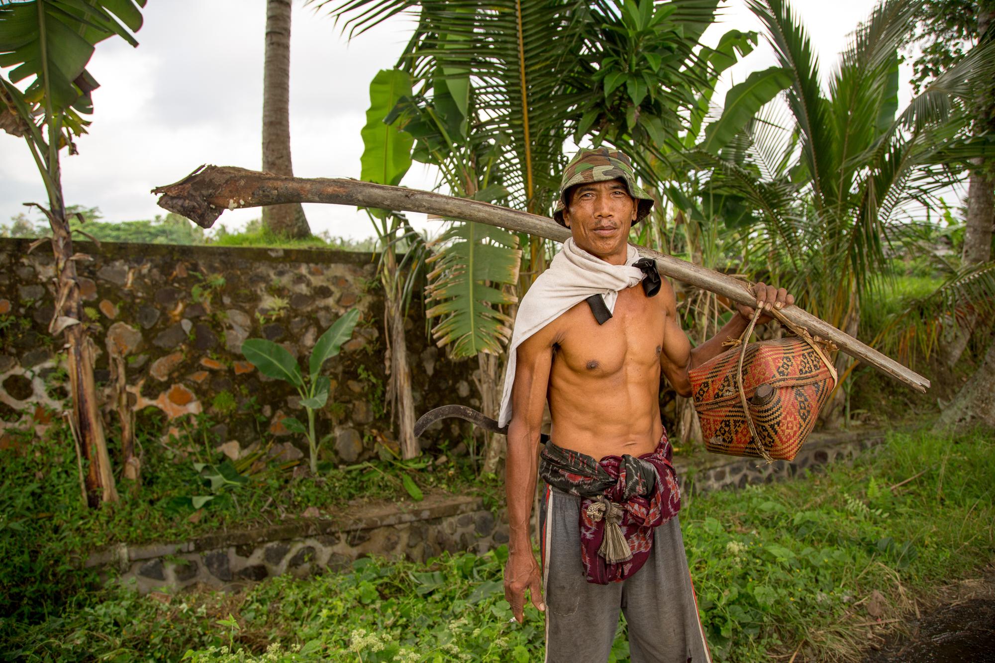 Bali-July-1485.jpg