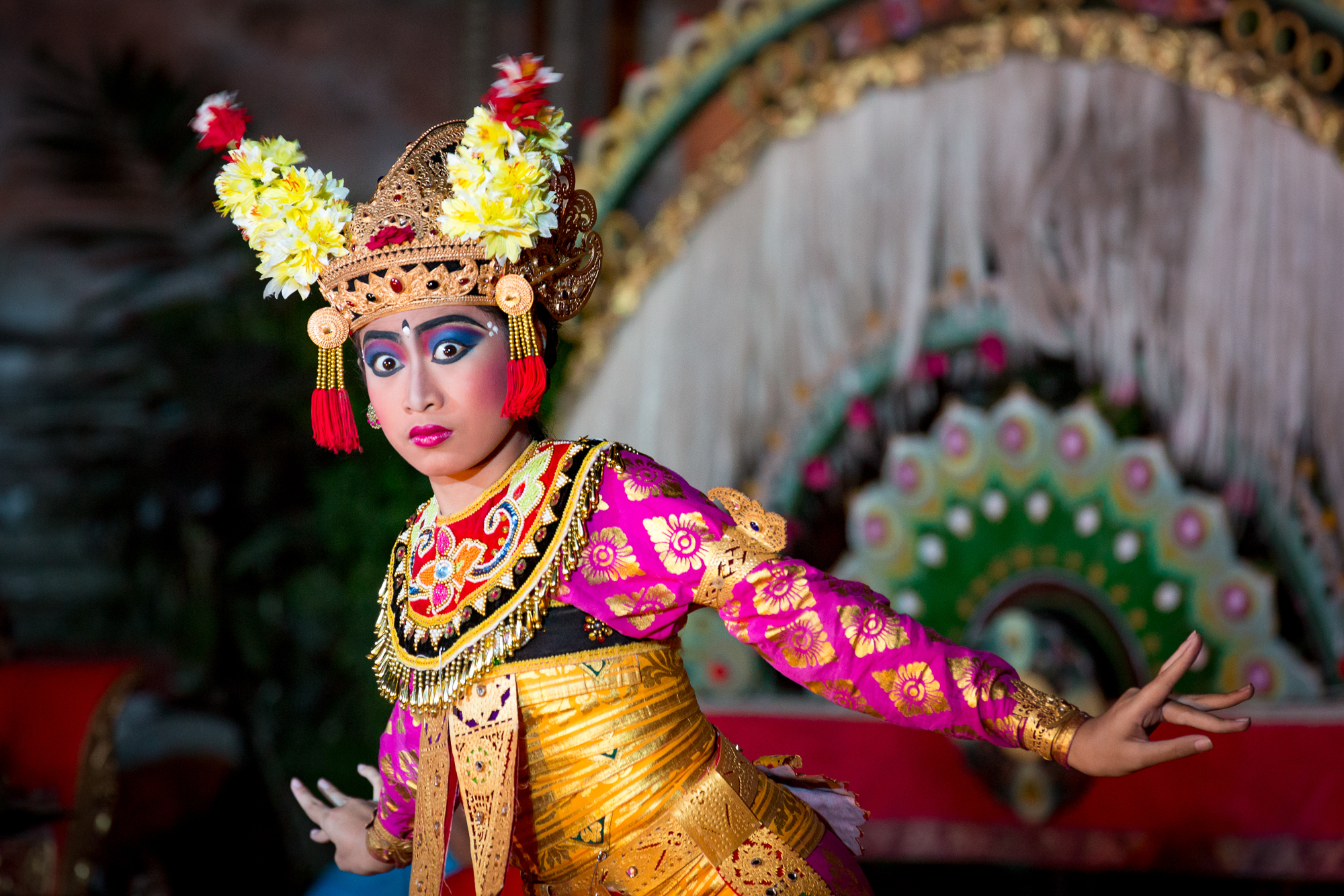 Bali-July-1657.jpg